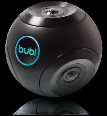 Spherical Cameras The Next Big Tech For Toronto Realtors?