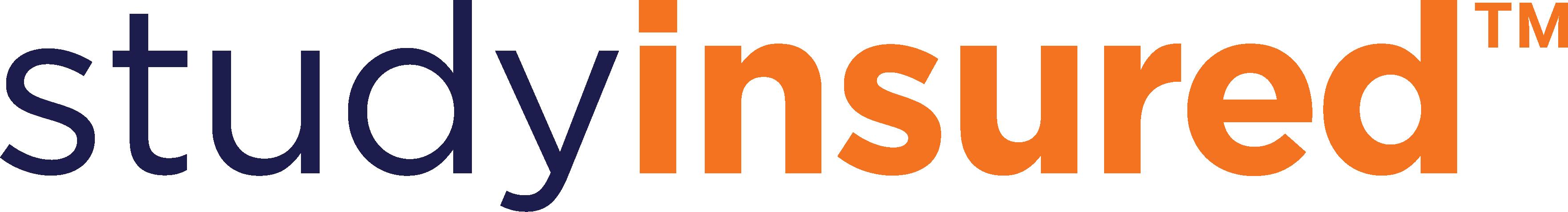 Study Insured Logo