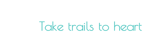 NS Trails: Take trails to heart.