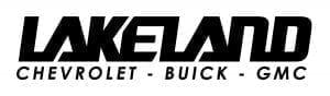 Lakeland Chev-Buick-GMC