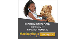 chamber-plan