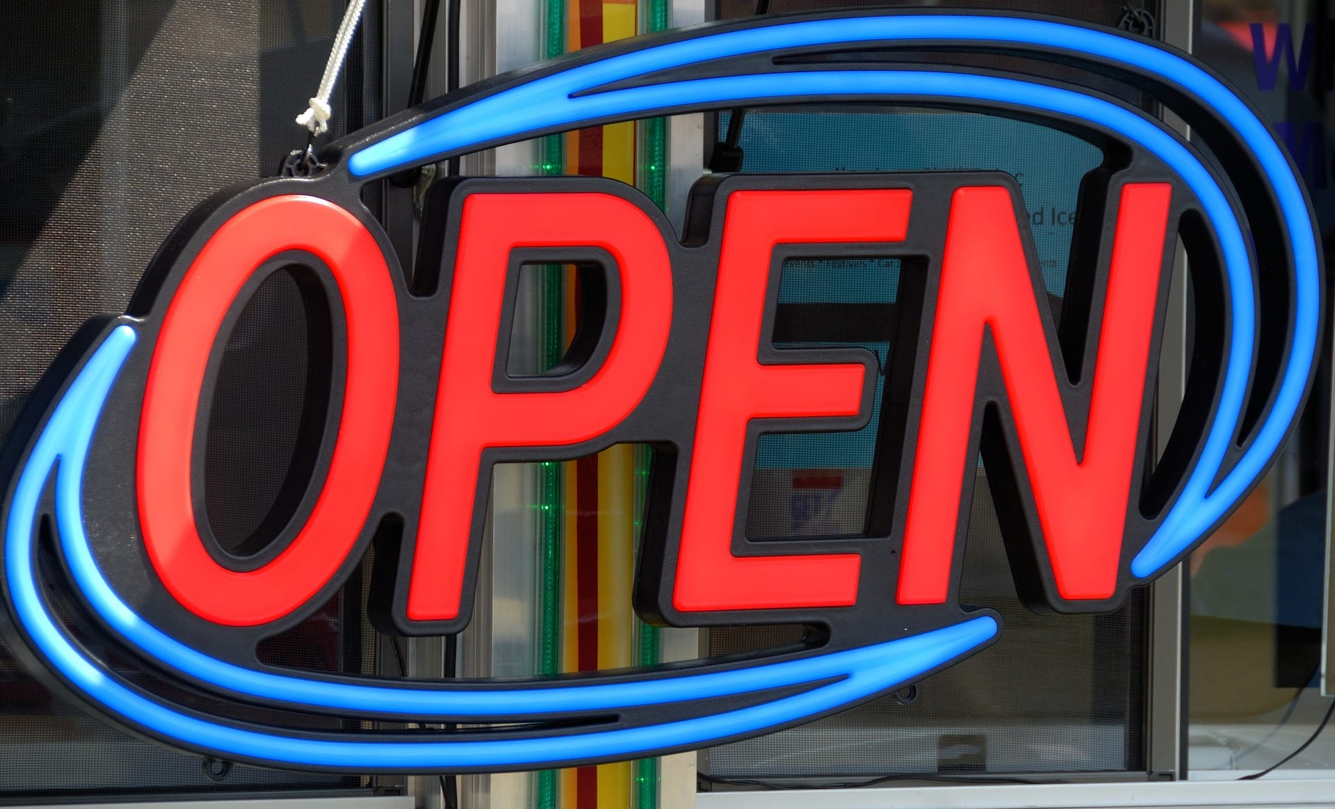 open-sign-1745436_1920