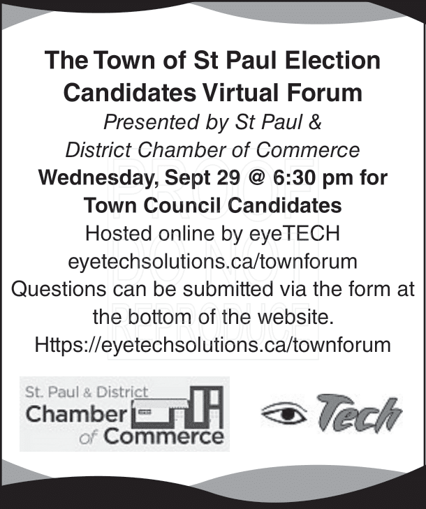 St. Paul Chamber Town Election Forum Proof GWND002418249_lr-1