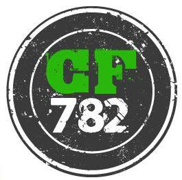 Cf782 icon