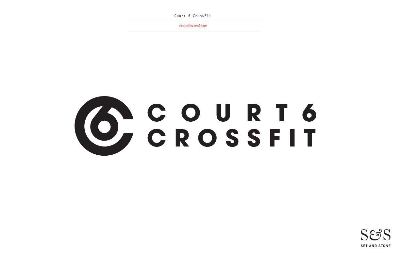 Court6 cf