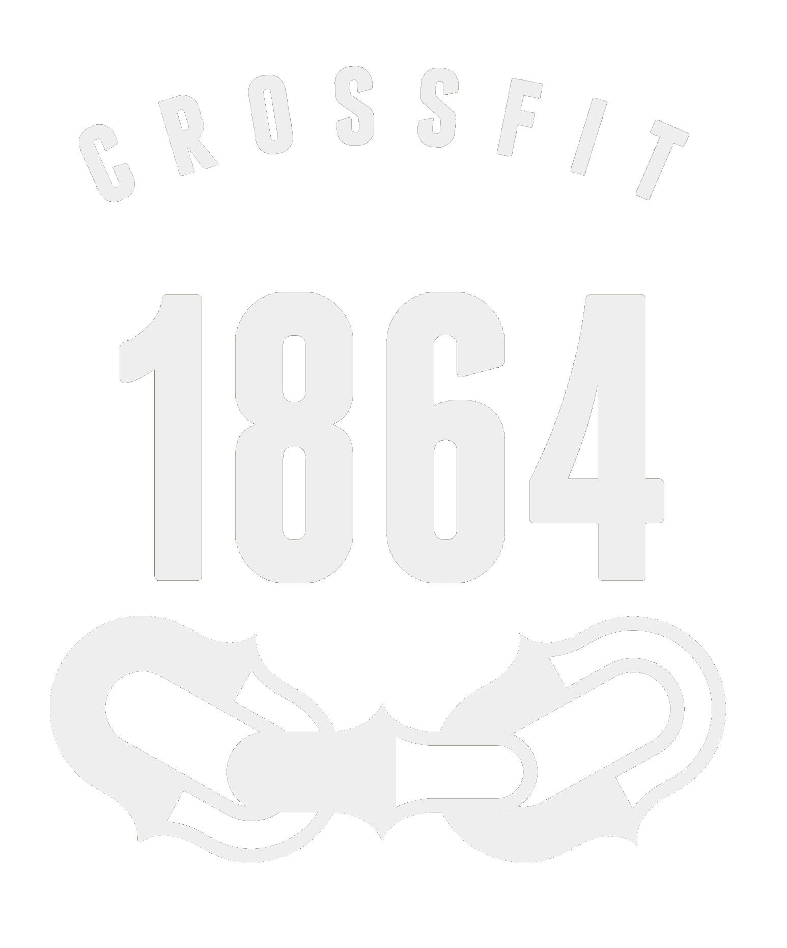 Chain logo copywhite