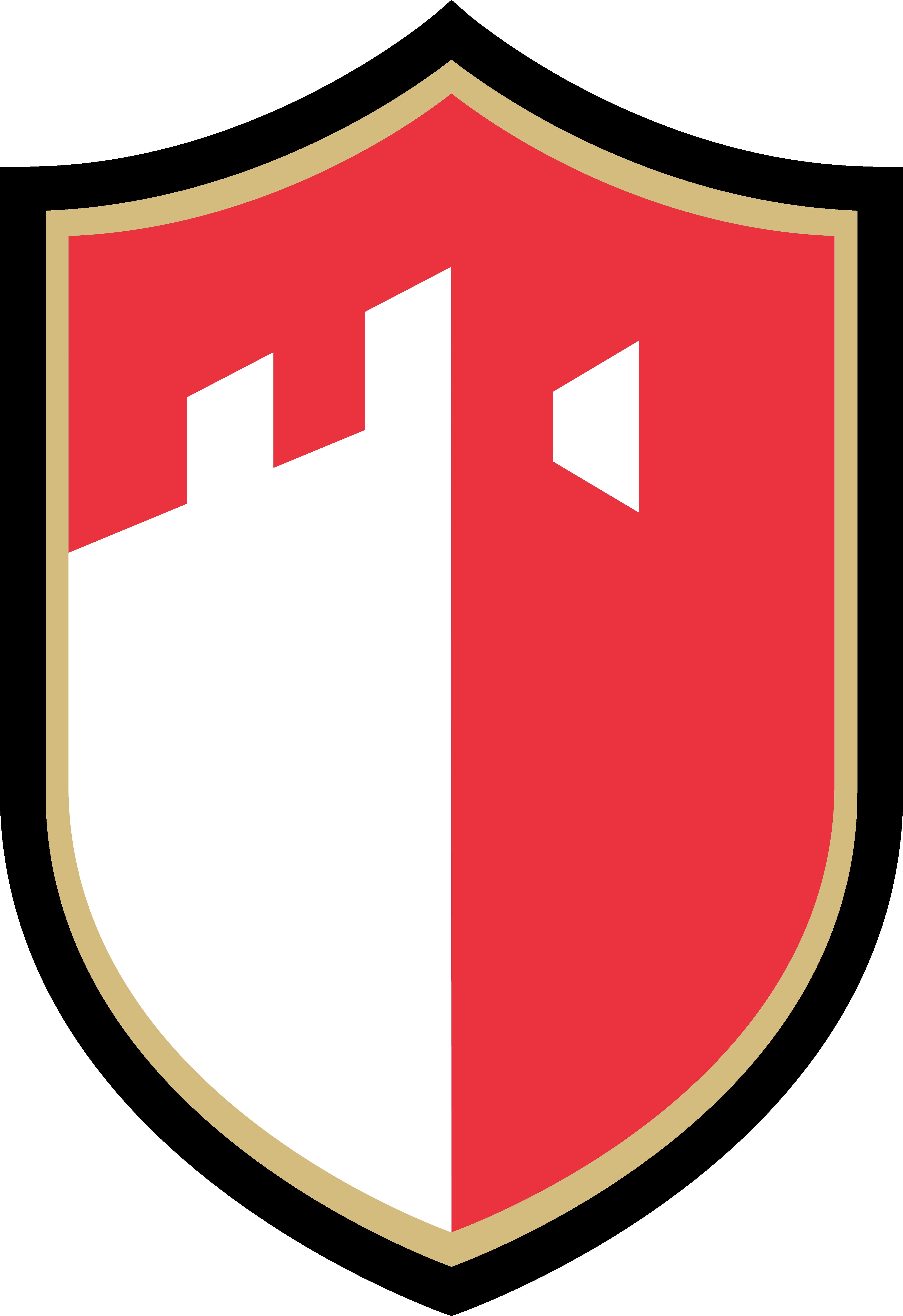 Rcf logo   shield only
