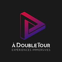 À Double Tour icon