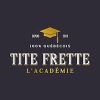 Académie Tite Frette icon