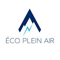 Activités Éco Plein Air icon