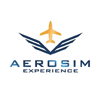 AéroSim Expérience - Montréal icon