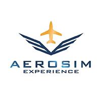 AéroSim Expérience - Québec icon