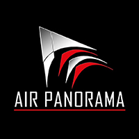 Air Panorama icon