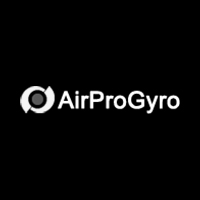 AirPro Gyro icon