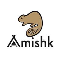 Amishk Aventures icon