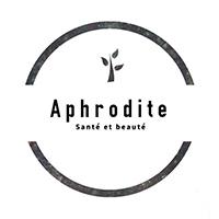 Aphrodite Santé et Beauté icon