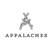 Appalaches Lodge-Spa-Villégiature icon