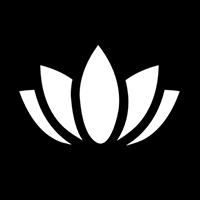 Aquaderma icon