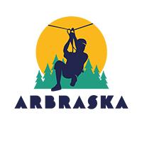 Arbraska icon