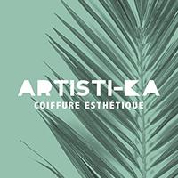 Artisti-ka Coiffure et Esthétique icon