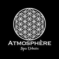 Atmosphère Spa Urbain icon