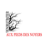 Vignoble Aux Pieds Des Noyers icon