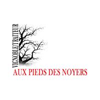 Vignoble Au Pied Des Noyers icon