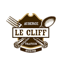 Auberge Ayer's Cliff icon