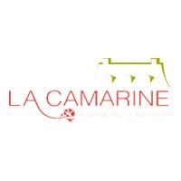Auberge La Camarine icon
