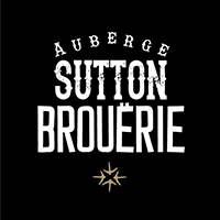 Auberge Sutton Brouërie icon