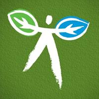 Aventure Écotourisme Québec icon