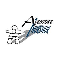 Aventure Inukshuk icon