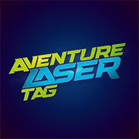 Aventure Laser icon