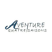 Aventure Quatre Saisons icon