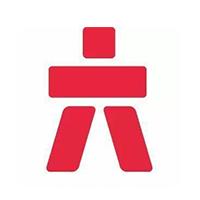 AventureX icon