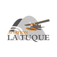 Aviation La Tuque icon