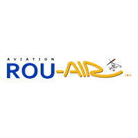 Aviation Rou-Air icon
