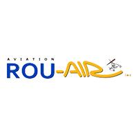 Aviation Rou-Air icon