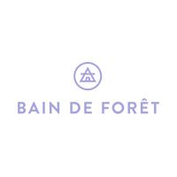 Bain de forêt icon