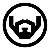 Barbaware icon