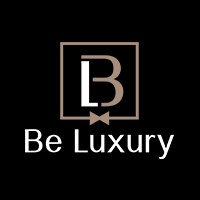 Be Luxury icon