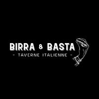 Birra et Basta icon