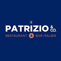 Bistro Patrizio & Co. icon