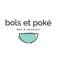 Bols et Poké icon