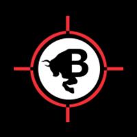 Boulzeye - LaserTag - Quilles - Billard icon