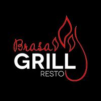 Brasa-Grill icon