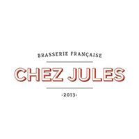 Brasserie Française Chez Jules icon