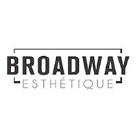 Broadway Esthétique icon