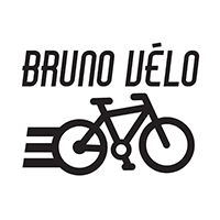 Bruno Vélo icon