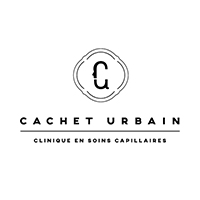 Cachet Urbain icon